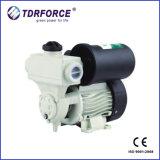 Pompe à haute pression de système d'approvisionnement en eau Ga-101