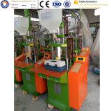 中国の良質の医学の部品の注入機械プラスチック垂直