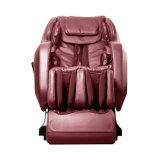 стул массажа 3D для домашней пользы