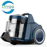 Best-Selling Aspirador do filtro de água