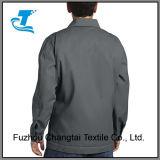 2018 La nueva chaqueta de hombre ropa de trabajo