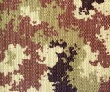 1000d нейлоновые кордюрный рукав ткань для сумок