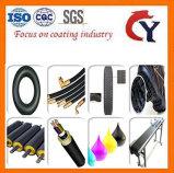 N220, N330, N550, N660 Het Zwartsel Van uitstekende kwaliteit