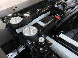 CNC van de stof Prijs van de Fabriek van de Machine van de Gravure van de Laser de Scherpe in Voorraad