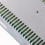 Weho S-400-5 vorbildliche IP20 5V 60A Stromversorgung