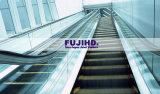 FUJI безопасность и низкий уровень шума у эскалатора цена