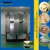 Machine van het Plateren van het Systeem van de Deklaag van Dlc PVD de Vacuüm