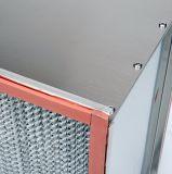 Фильтр Ht250c высокотемпературный HEPA