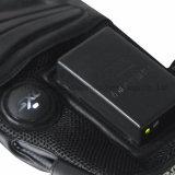 Несмертельная E-Перчатка оборудования полиций с электрическими ИМПом ульс/ударом током