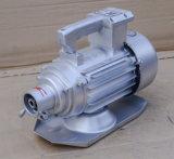 Zn-70, электрическая конкретная вибромашина Zn-90 имеющиеся для сбывания