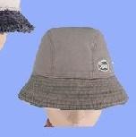 قبعة الموضة