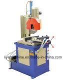 Yj-355y Scherpe Machine van de Pijp van de Druk van de Olie van het Vloeistaal de Hydraulische