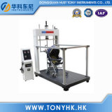 Baby Stroller Top spin Safety Test Machine