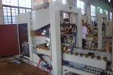 macchina della saldatura continua del timpano d'acciaio 200L
