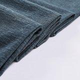 ヘイニング中国のソファーの織布のための2018より安いリネンファブリック