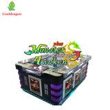 8 игроков рыб игры таблица азартные игры океана короля 3 плюс рыб игры рыб и машины для продажи