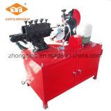 Машина самого лучшего металла качества Corrugated Трубопровод-Делая от Китая
