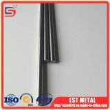 RO5400 de zuivere Staaf van het Metaal van het Tantalium