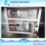 Double Sides Paste Labeling Machine/Glue Labeling Machine