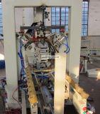 200L de Machine van het Lassen van de Naad van de Trommel van het staal