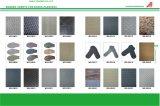 Резиновые прокладки из пеноматериала EVA для единственного зерноочистки (S003)