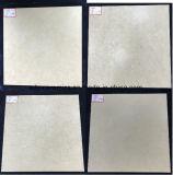 Baumaterial-weicher Mattoberflächenfußboden-rustikale Fußboden-Fliese
