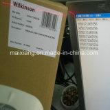 Servizio di controllo/controllo Pre-Shipment/di controllo di qualità per il selettore di HDMI