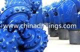 A fábrica CID517 14 3/4 Broca Tricone em stock
