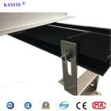 Тепловой проводимостидля Grand установлен PV панели крепления топливораспределительной рампы