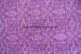 Печатание ткани Knit для занавеса софы