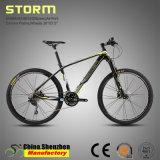 Fahrrad des Kohlenstoff 27.5er Mountian Fahrrad-26er mit Shimano M610 30speed