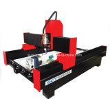 Heavy Duty Pierre multi fonction routeur CNC 4 axes pour la vente