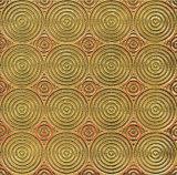 diseños del azulejo de suelo de la inyección de tinta J30008 de 300X300m m