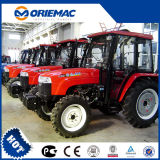 中国2WD 30HP安い小型Framのトラクター(LT300)