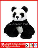 Panda Heated del giocattolo della peluche del giocattolo dello scaldaletto