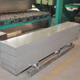 En acier inoxydable 410L ANTENNE 410 AISI410 410L Feuille Tôle perforée