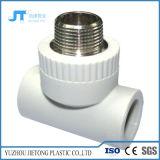 Fabricado na China de alta qualidade, preço baixo do tubo PPR plástico