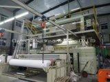 Ввц нетканого материала ткань бумагоделательной машины