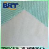 El 75% de Nylon 25% de poliéster impermeable transpirable en tejido de punto laminados con el TPU