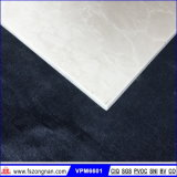 Foshan polierte das Porzellan, das ausbreitet Keramikziegel (VPM6601)