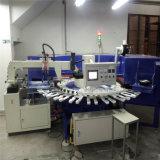 La sérigraphie de la machine pour Sock