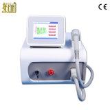 810nm Diodes Laser Hair Removal Machine