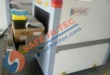 地下鉄、ホテル(SA6040)のための安全なHI-TECの中間のサイズX光線のIntroscopeの手荷物のスキャンナー機械