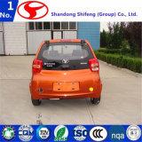大人のための小型電気自動車の高品質の低価格の小型電気自動車中国製か電気オートバイまたはオートバイまたは電気Bicycle/RC Carelectricのスクーター