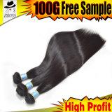 Лучше всего Реми 32 дюйма расширений волос прибора Clip в