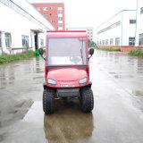 安い価格の新しい到着の中国の電気自動車