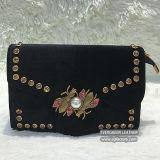 Nuevo estilo de la famosa marca de la Bolsa de Dama de tela Bolsos bolsos de Moda Mujer Ocio chica Bolsa con precio al por mayor SH183