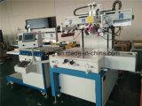 기계장치를 인쇄하는 중국 공급 저가 자동적인 스크린