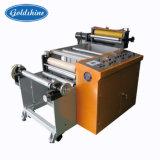 Алюминий Турции лоток бумагоделательной машины (ОО-AC-JF21-110T)