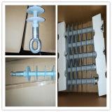 der Hochspg-11kv Plastik-Isolierung Aufhebung-Isolierungs-Fxbw-11/70 mit Ring /Ball Fittins